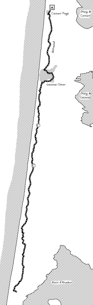 kaart-02-8