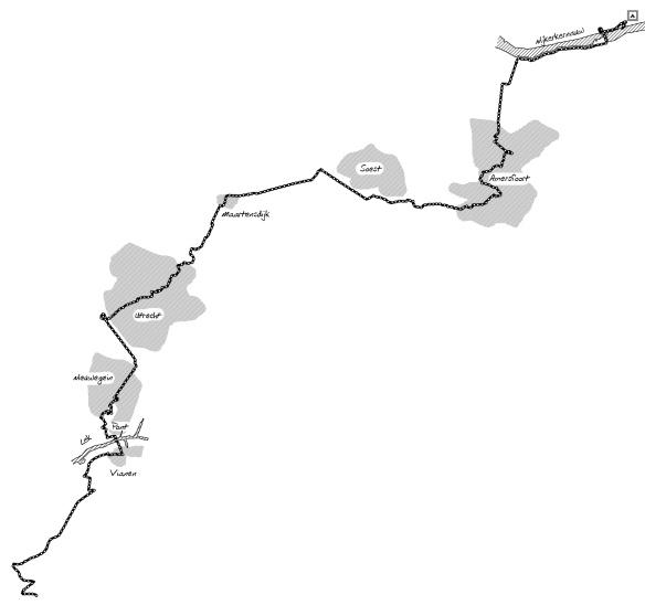 kaart-28-8.jpg
