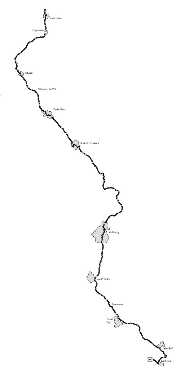 kaart-27-07